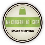 mcl_logo-shop