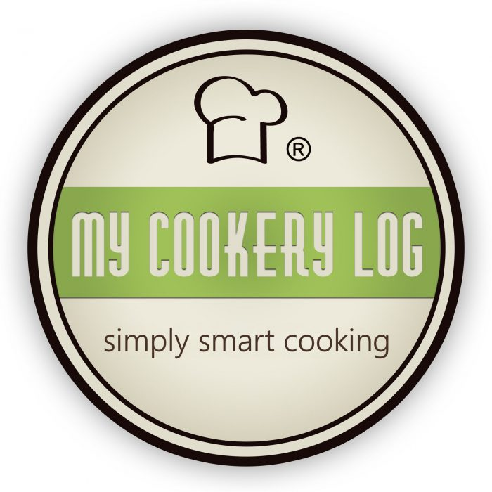 My Cookery Log° I simply smart cooking